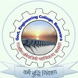 Techcentra Infosystem Pvt. Ltd.